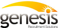 Genesis Recruitment Solutions