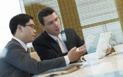 IT contractors: negotiating a higher rate
