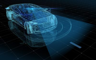 The Future of Autonomous Vehicles – Science Fiction or a Fast Approaching Reality?